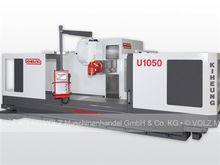 KIHEUNG KNC-U 1050x2500 mm