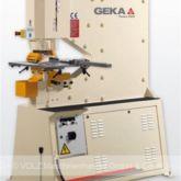 GEKA PUMA 55 S