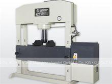Used SAHINLER DPM 15