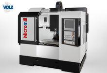 MICROMILL M 760