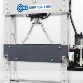 VOLZ MHP 100/1500 V