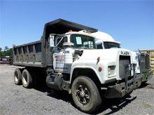 Used 1978 MACK R685S