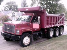 Used 1993 Chevrolet