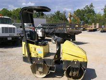 Used 2006 Wacker RD