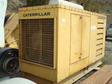 2007 Caterpillar SR-4