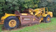 Used 1976 John Deere