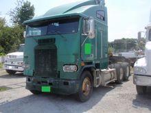 Used 1993 Freightlin