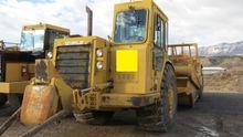 1992 Caterpillar 627E