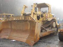 Used 1990 Caterpilla