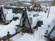 2007 Wacker LTC4