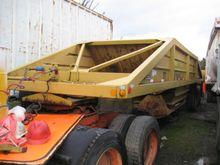 1984 Load King 46X96