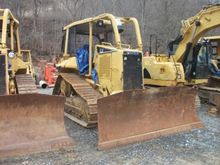 2006 Caterpillar None