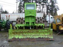 1977 Raygo Ram 65 Landfill Comp
