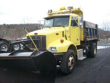 2004 Peterbilt 330