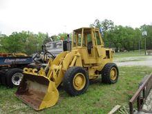 1978 Caterpillar 920