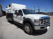Used 2009 Ford None