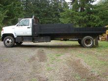 Used 1995 Chevrolet