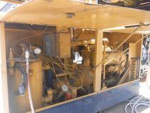 1977 Custom Built 275 CFM