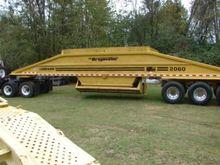 1995 Load King 46x102