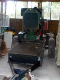 2007 Rovatti Pompe T2801 Irriga