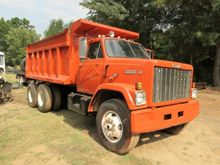 Used 1981 GMC Brigad