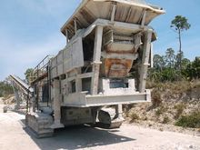2006 MGL Engineering, Inc P1514