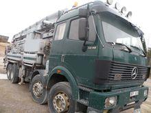 Used 1990 Trucks in