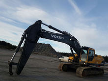 Used 2003 Volvo in S