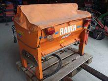 2007 Rauch UKS-100HY
