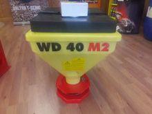 APV WD40M2