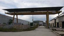 Used 1993 VENTURINI