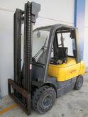 2003 OM XD 30 Ae/2860