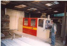 1999 OMAG V/2574
