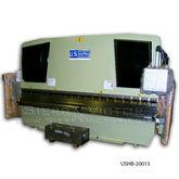 NEW U.S. INDUSTRIAL USHB200-8 8