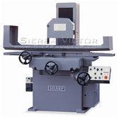 "SHARP SH-920 9"" x 20"" Automatic"