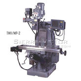 SHARP TMV/MP-2 / TMV-1/PM-2 10""