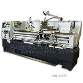New GMC GML-1743T 17