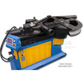 "ERCOLINA TOP BENDER 6"" Rotary D"