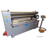NEW GMC Power Bending Roll PBR-