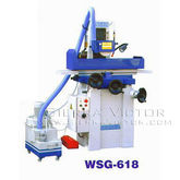 New BIRMINGHAM WSG-6