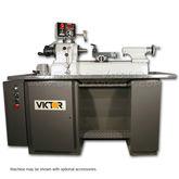 New VICTOR 616EVS-CT