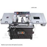 VICTOR AUTO-15HS / AUTO-15HSV 1