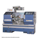 New VICTOR 2140DCL /