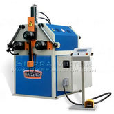 "NEW BAILEIGH R-CNC45 2"" (sch. 4"