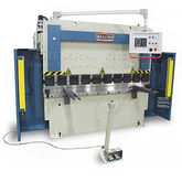 NEW BAILEIGH BP-5078 CNC 6.5' (
