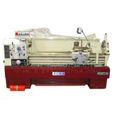 "17"" x 80"" ACCORD Engine Lathe #"