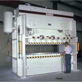 New 100 - 500 Ton ST