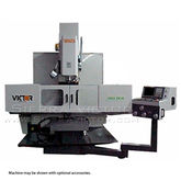 NEW VICTOR 2063DCM CLICK HERE F