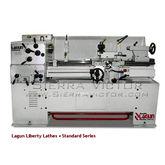 """LAGUN LL-ST-14 LL-VS-14 14"""" x 3"""