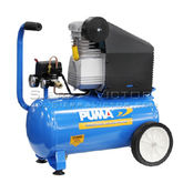 New 1.5 HP PUMA Prof